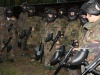 paintball-14-1.jpg
